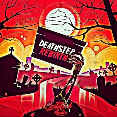 Deathstep Rebirth