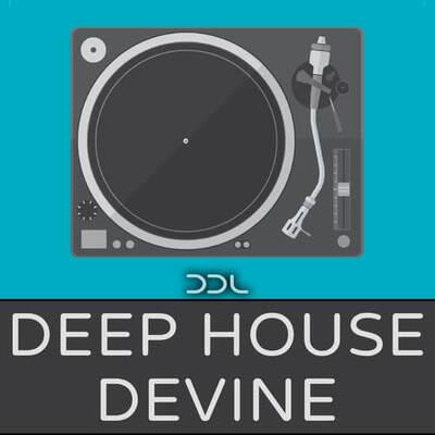 Deep House Devine