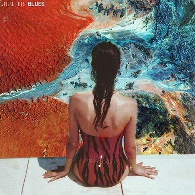Jupiter Blues