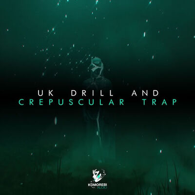 UK Drill & Crepuscular Trap