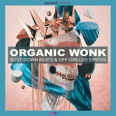 Organic Wonk