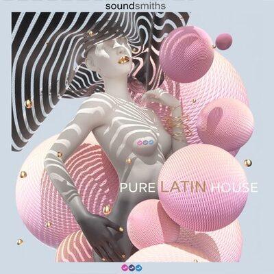 Pure Latin House