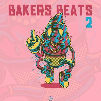 Baker's Beats 2