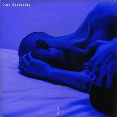 Coma Cassettes