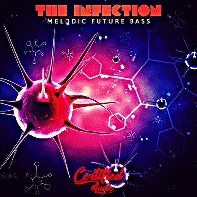 The Infection: Melodic Future Bass