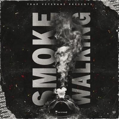 Smoke Walking