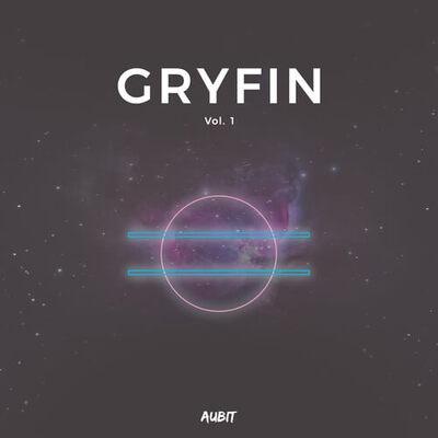 Gryfin Vol.1