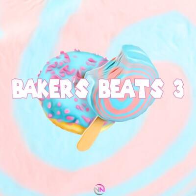 Baker's Beats 3