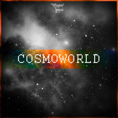 Cosmoworld