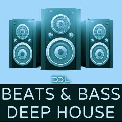 Beats & Bass - Deep House