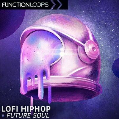 LoFi Hip Hop & Future Soul