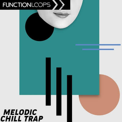Melodic Chill Trap