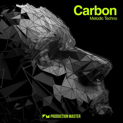 Carbon - Melodic Techno
