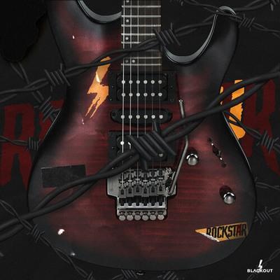Rockstar 4