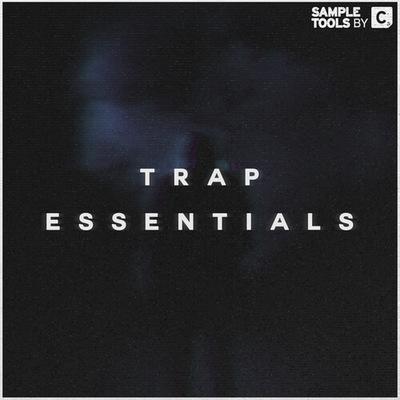 Trap Essentials