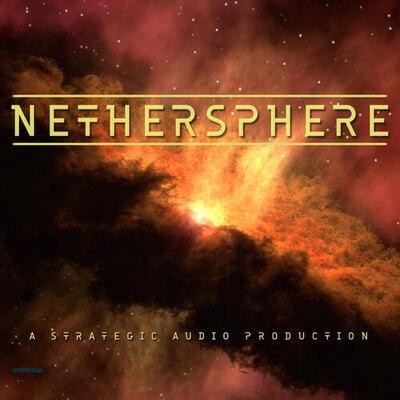 Nethersphere