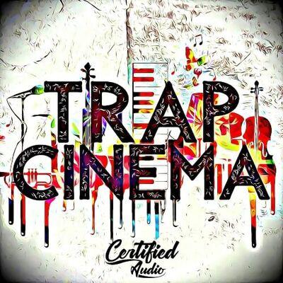 Trap Cinema
