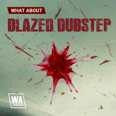 What About: Blazed Dubstep