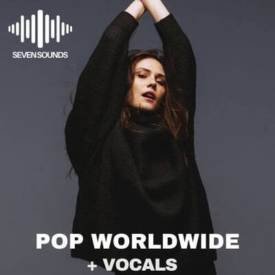 Pop Worldwide