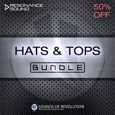SOR – Hats & Tops Bundle