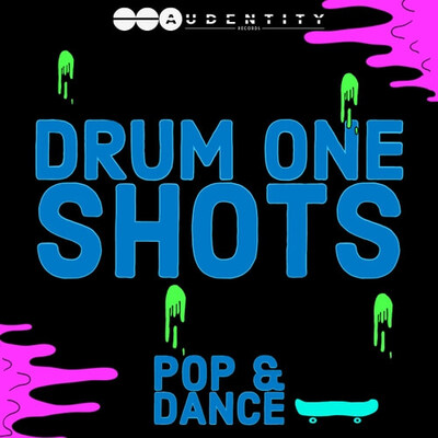 The Best Of Drums - Pop