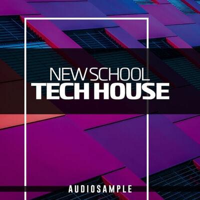 New School Tech House