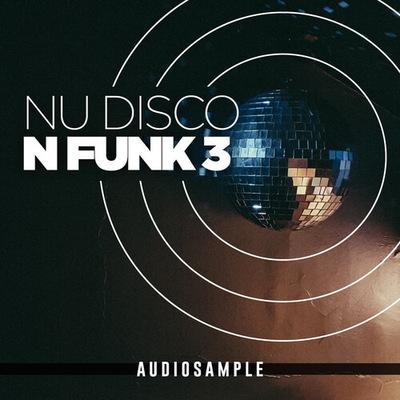 Nu Disco N Funk 3