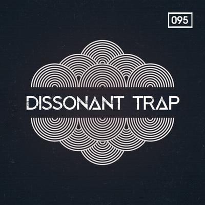 Dissonant Trap