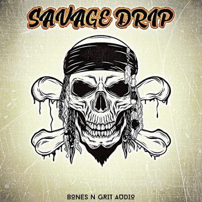 Savage Drip