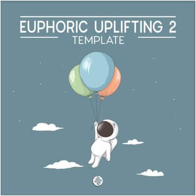 Euphoric Uplifitng 2