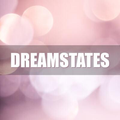 Dreamstates