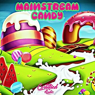 Mainstream Candy
