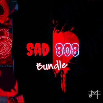 Sad 808 Bundle