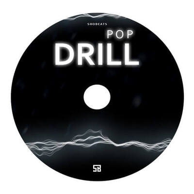 POP DRILL
