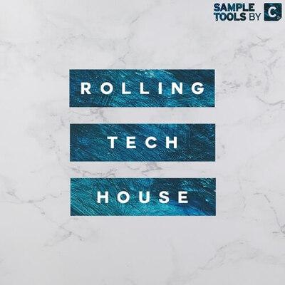Rolling Tech House