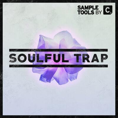 Soulful Trap