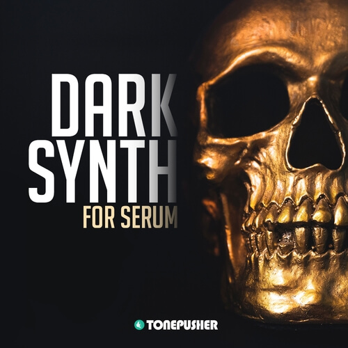 Darksynth Vol.1