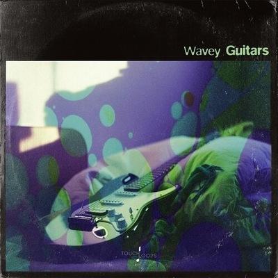 Wavey Guitars