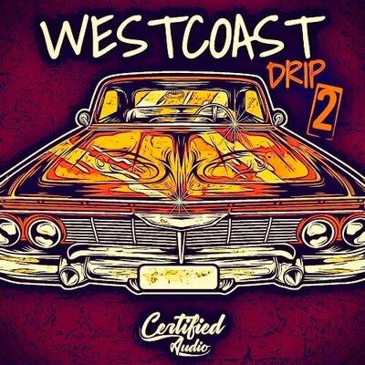 Westcoast Drip 2