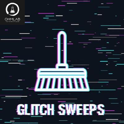 Glitch Sweeps