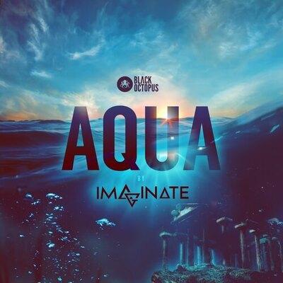 Imaginate – Aqua