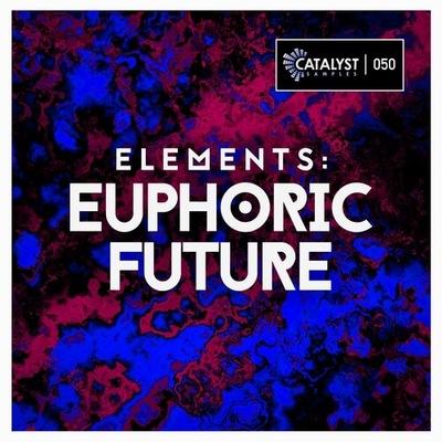 Euphoric Future