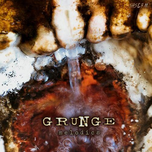 Grunge Melodics