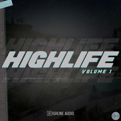 Highlife Volume 1