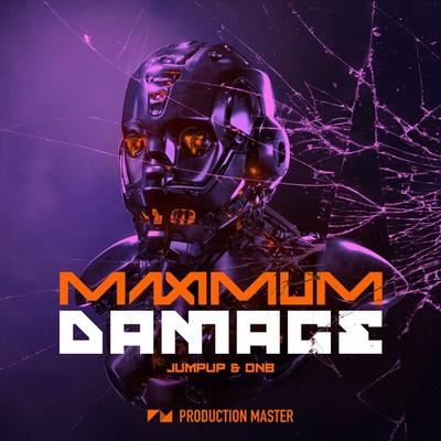 Maximum Damage