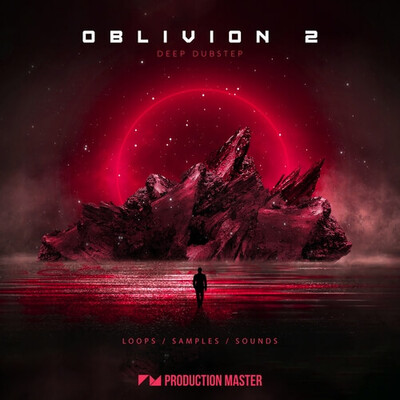 Oblivion 2 – Deep Dubstep