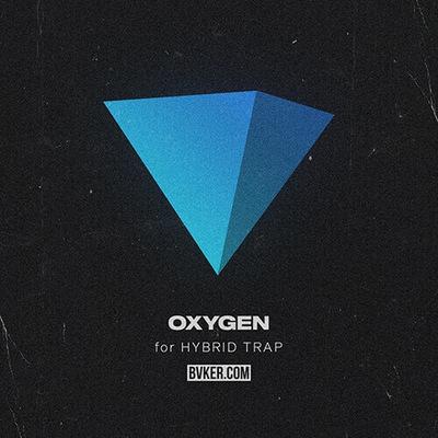 Oxygen for Hybrid Trap + Bonuses