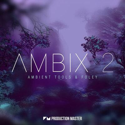 Ambix 2