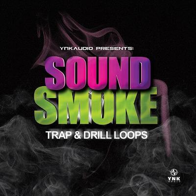 Sound Smoke