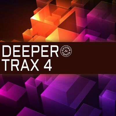 Deeper Trax 4